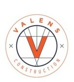Valens Construction
